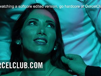 Clea, Desires of Submission - full DORCEL movie (softcore ed)