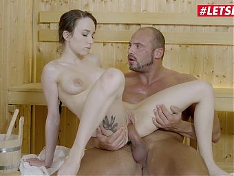 LETSDOEIT - AWESOME RUSSIAN COMPILATION PART 2 – WATCH NOW!
