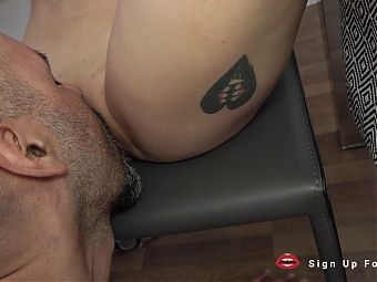 REAL VIDEO: CHEATING ON MY WIFE to Roma Amor! MISSDEEP.com